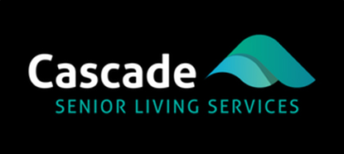 Cascade Senior Living Services Logo