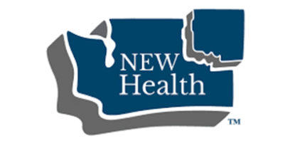 NEW Health Programs Logo