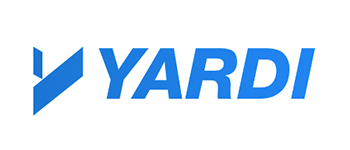 Yardi Logo