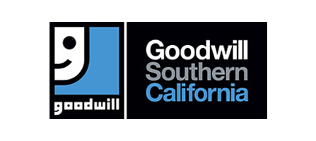 Goodwill of Southern California