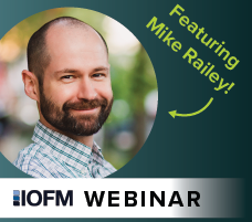 iofm virtual card payments in accounts payable webinar