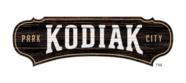 Kodiak Cakes Logo