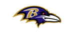 Baltimore Ravens Color
