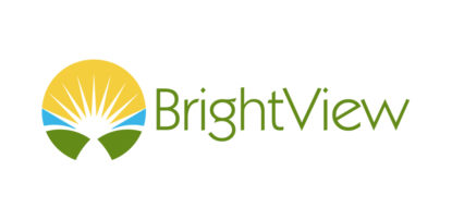 Brightview Health Logo