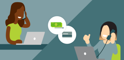 How to Find the Right Payment Service Provider (PSP) for Supplier Enrollment