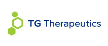 TG Therputics